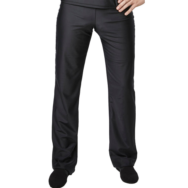 Male Jazz Pant