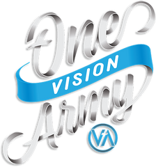 One Vision Army Store
