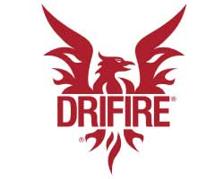 DRIFIRE FR | High performance FR