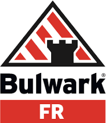 Bulwark FR | The leader in FRC