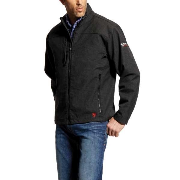 ARIAT FR H20PROOF JACKET