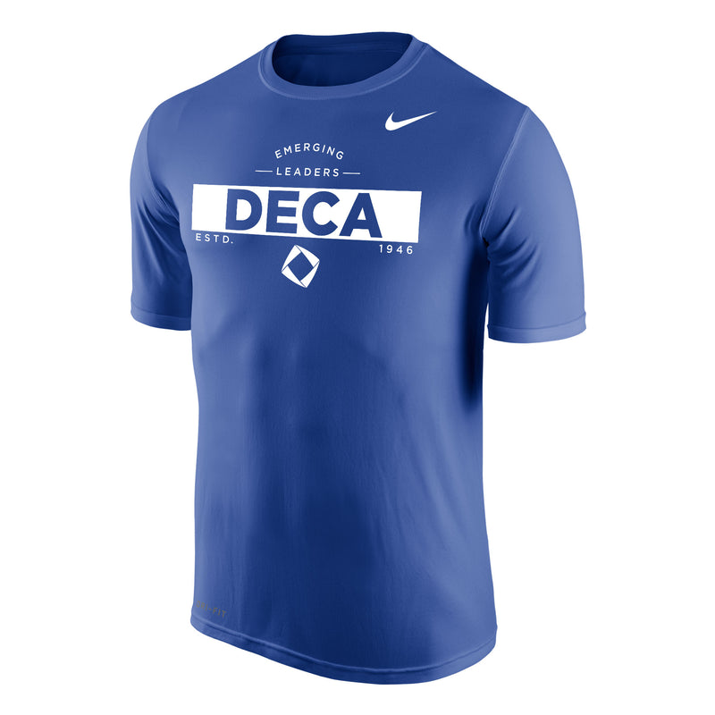 Royal Legend Tee by Nike