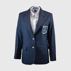 Ladies' Official DECA Blazer