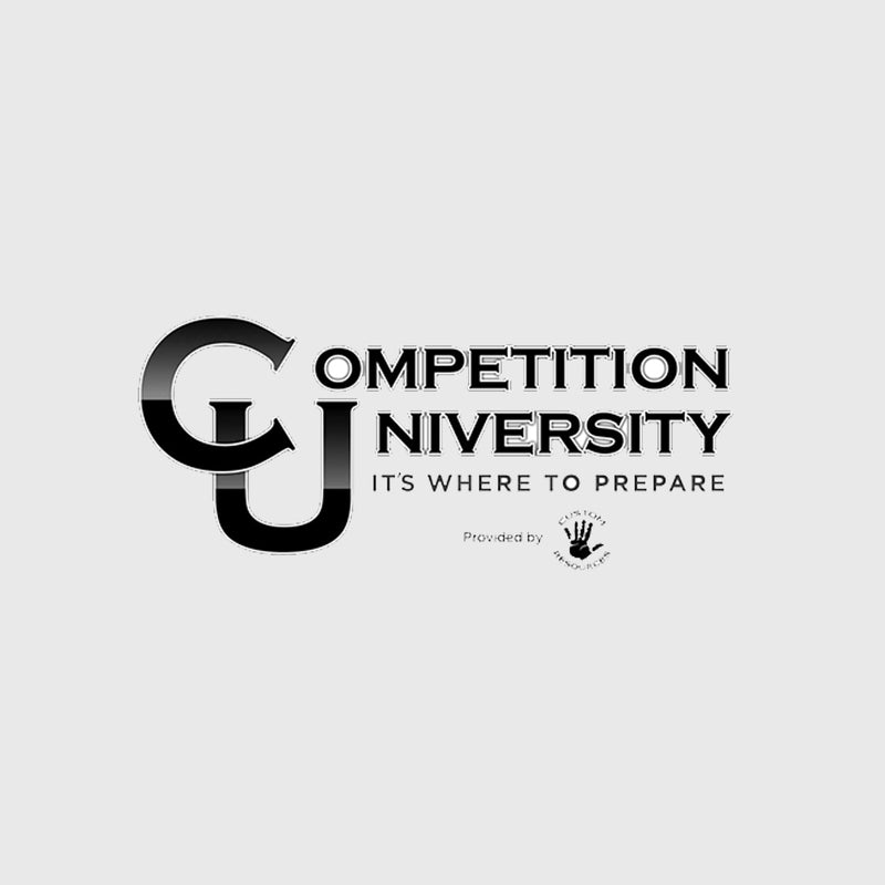 Competition University