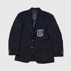 Men's Official DECA Blazer