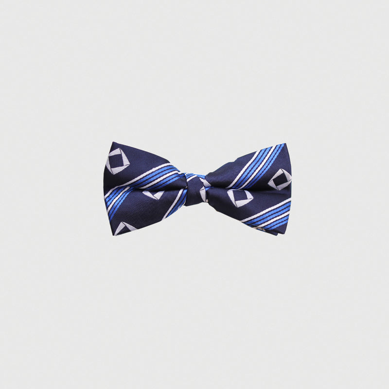 Professional Bow Tie