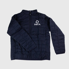 Prevail Packable Puffer Jacket for Men
