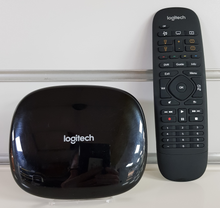 Load image into Gallery viewer, Logitech Harmony Hub