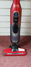 Load image into Gallery viewer, Bosch Athlet 25.2V Cordless Vacuum Cleaner