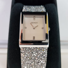 Load image into Gallery viewer, Sekonda Seksy Women's Watch