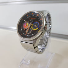 Load image into Gallery viewer, D&G Sports Pro Watch