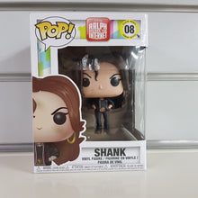 Load image into Gallery viewer, Funko Pop Ralph Breaks The Internet Shank