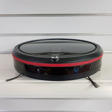 Load image into Gallery viewer, Deik Robot Automatic Vacuum Cleaner