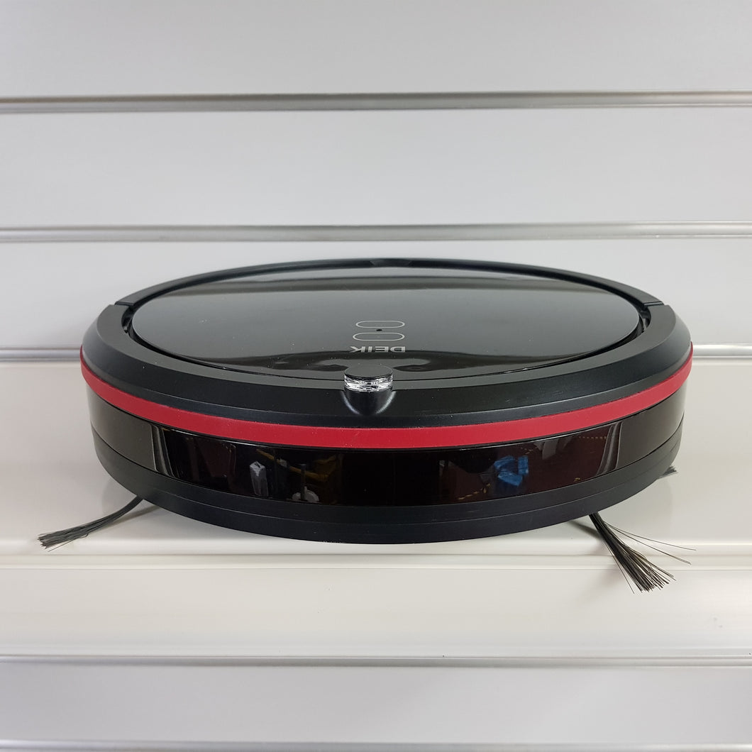 Deik Robot Automatic Vacuum Cleaner