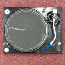 Load image into Gallery viewer, Pioneer PLX-1000 Professional Turntable