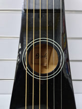 Load image into Gallery viewer, Lindo Slide Guitar