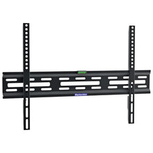 Load image into Gallery viewer, Universal Fixed TV Mounting Bracket 37-70 inch