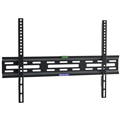 Universal Fixed TV Mounting Bracket 37-70 inch