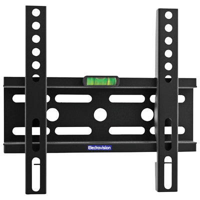 Universal Fixed TV Mounting Bracket 14-43 inch