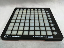 Load image into Gallery viewer, Novation Launchpad Mini