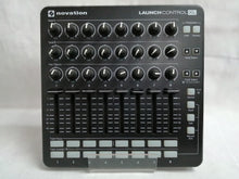 Load image into Gallery viewer, Novation Launch Control XL