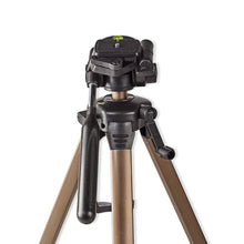 Load image into Gallery viewer, Nedis Tripod 156cm