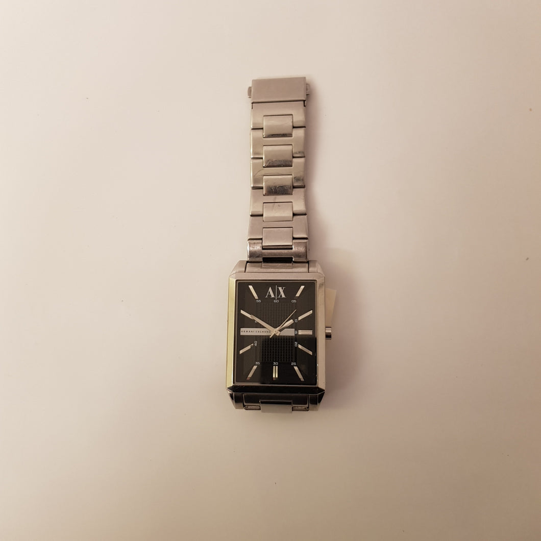Armani Exchange Watch AX2110