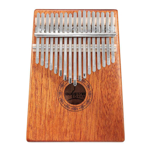 buy wooden thumb piano kalimba sale canada music education