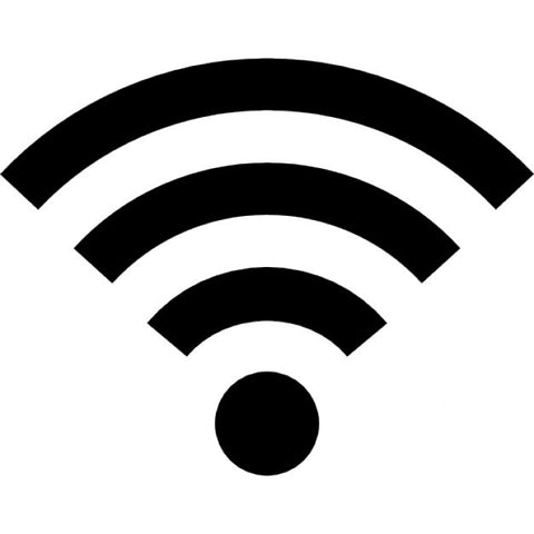 Wi-Fi Internet Access Code - BMO Centre