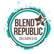 blendrepublic