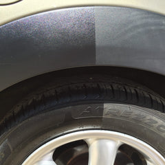 Example tire, plastic, dry rot prevention, tire dry rot protectant