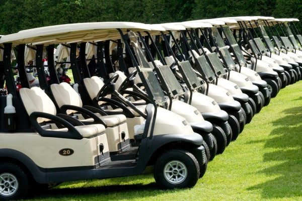 Club car wholesale distributor of golf