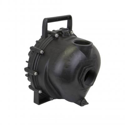 2″ Centrifugal Pump Only