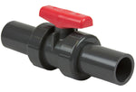 True Union 2000 Standard Retrofit Ball Valves - Replaces Other Brand Valves