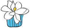 Sugar Magnolia Takery