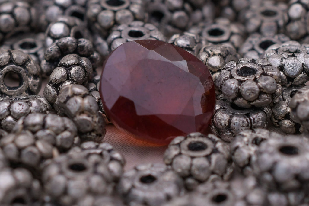 Real Top Quality Gomed Loose Original Gemstone From SriLanka