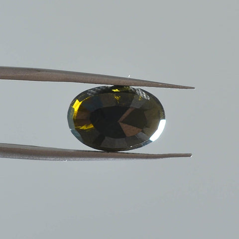 Image of 100% Original Best Quality Tourmaline Loose Gemstone