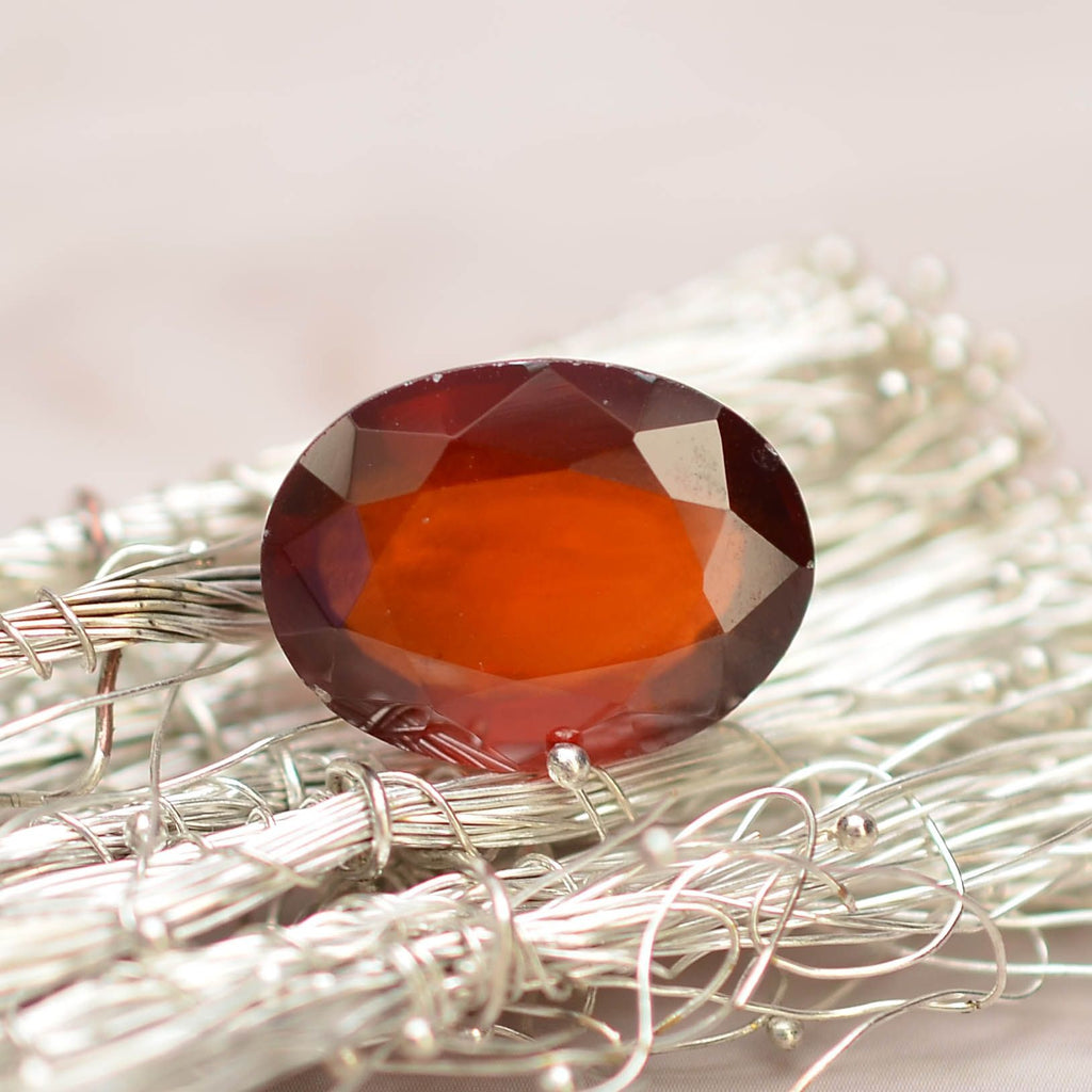 Natural Best Quality Gomed  Original Gemstone From SriLanka