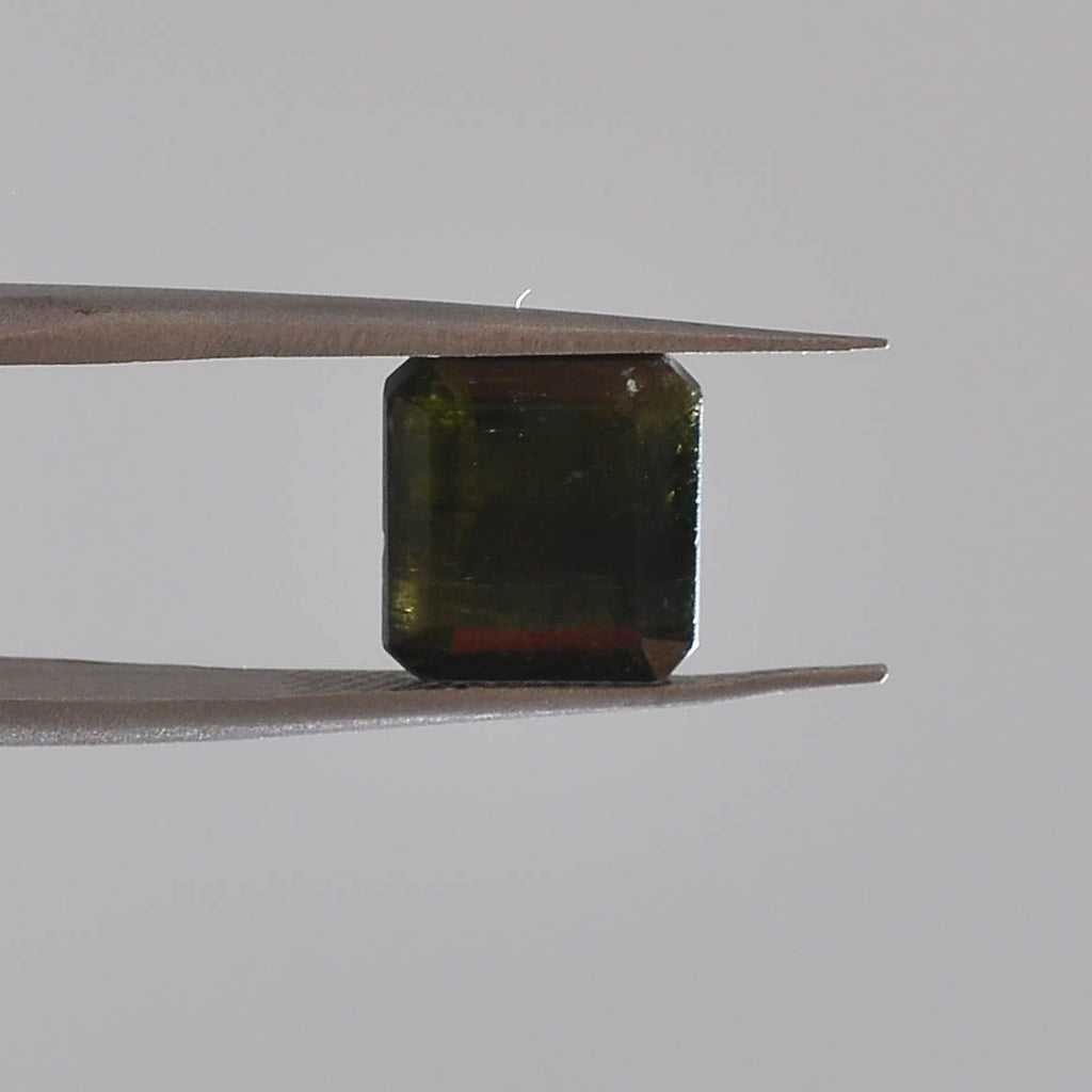100% Natural Best Quality Tourmaline Loose Gemstone