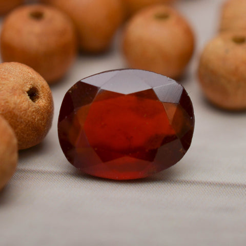 Image of 100% Natural Gomed  Loose Original Gemstone From SriLanka