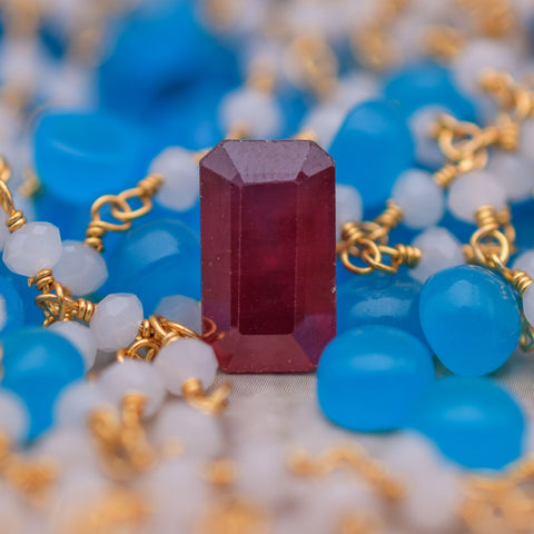 Image of Certified Natural  Best Quality Gemstone
