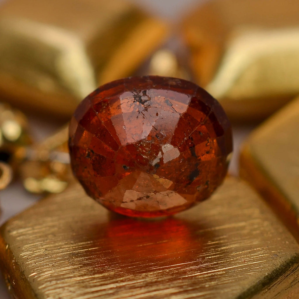 Top Quality Gomed  Loose Original Gemstone From SriLanka