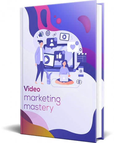 Video Marketing Unleashed