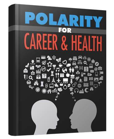 Polarity for Career & Health - Guiders