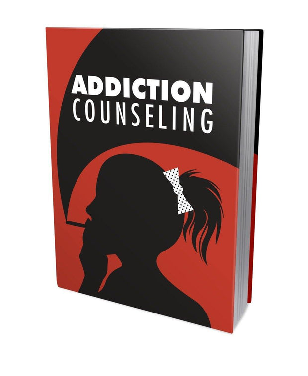 Addiction Counseling - Guiders