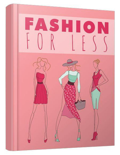 Fashion For Less - Guiders