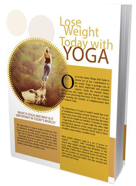 New Lose Weight Today With Yoga - Guiders