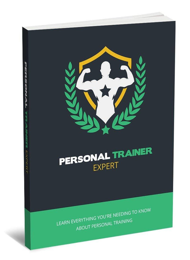 Personal Trainer Expert - Guiders