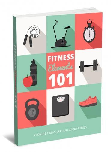 Fitness Elements 101 - Guiders