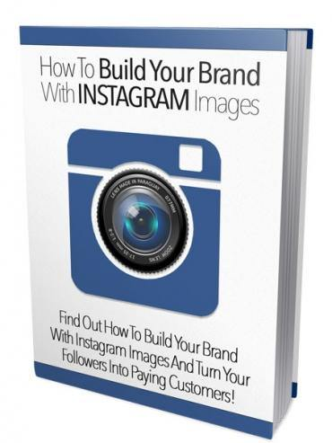How To Build Your Brand With Instagram Images - Guiders